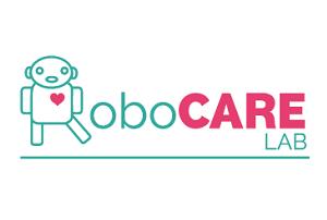 ROBOCARE-LAB-logo-300x202