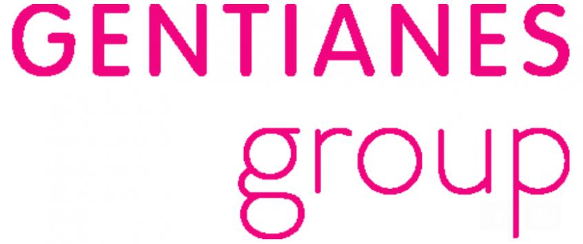 Gentianes_Group_MAGENTA_CMJN
